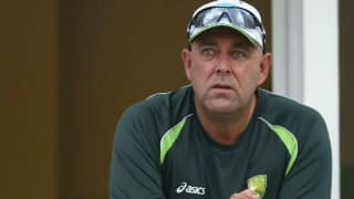 Expect exciting series against aggressive India: Darren Lehmann