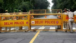 e-challan: Traffic Violators in Delhi Can Now Pay Fine Online