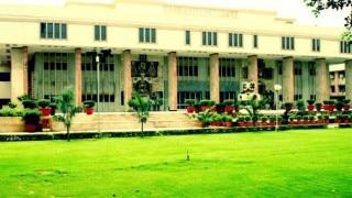 DDCA moves High Court to restore plea seeking NOC for Ferozshah Kotla stadium