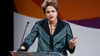 Brazilian President Dilma Rousseff calls for Latin American Zika fight
