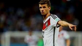Thomas Muller: Outgoing coach Guardiola still focused on Bayern Munich