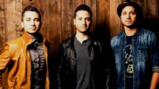 Boyce Avenue coming to India for two-city tour