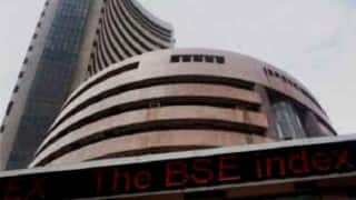 BSE to launch new IRF contracts on January 11