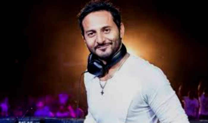 Music industry in India is booming: Nikhil Chinapa