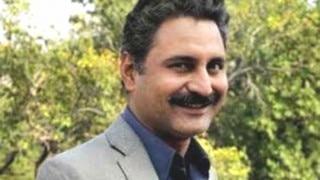 Peepli Live co-director's rape case final arguments next week