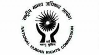 Eyebrows raised over NHRC hearing on medical negligence cases