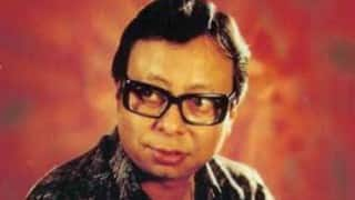 R D Burman's tryst with opportunism in Bollywood