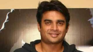 R. Madhavan: It was my idea to make Saala Khadoos in Tamil too