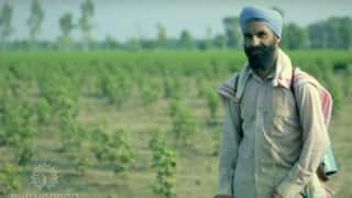 Union Budget 2016: Punjab farmers give thumbs down to Union Budget