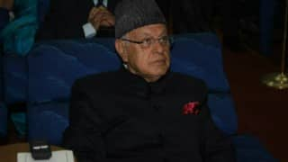 Farooq Abdullah for autonomy to problems on both sides of Jammu & Kashmir