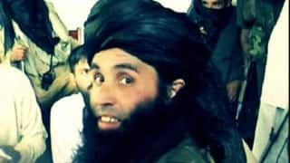 Tehrik-e-Taliban (TTP) chief Mullah Fazlullah killed in drone strike, claims Pakistan media