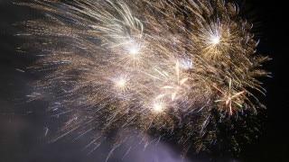 दिवाली 2017: पटाखे का धुआं है खतरनाक, इन बातों का रखें ख्याल