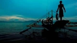 20 Tamil fishermen arrested by Sri Lankan Navy