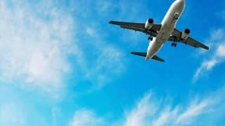 Domestic airlines plan 21 per cent more flights this winter