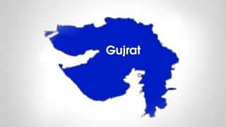 Gujarat government transfers 38 IPS, SPS officers