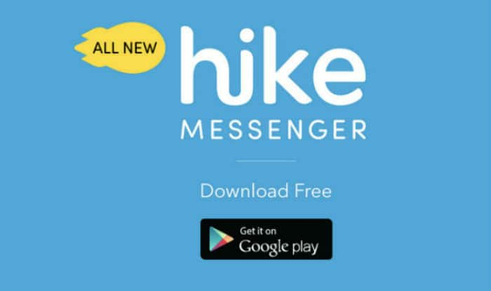 To Beat WhatsApp, Hike Messenger to Focus on Regional Languages, Plans to Bring a Billion Users Online
