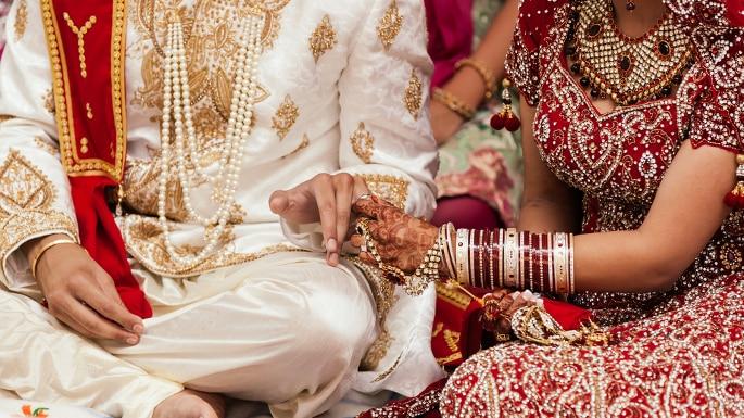 5 reasons women should wait to get married