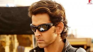 Hrithik Roshan's Kaabil teaser gets 3.7 million hits