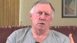 Their Obligation Should be Australia: Ian Chappell Wants Players to Skip IPL For Domestic Cricket