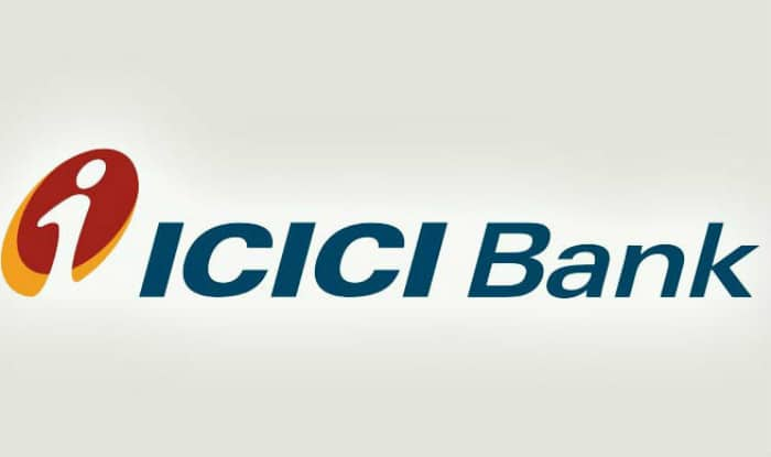 ICICI Bank PO Recruitment 2017 Notification Out: Apply Online for ...