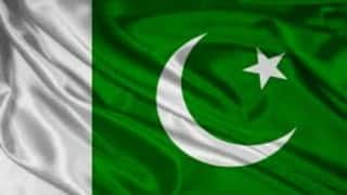Pakistan to present list of Taliban open to peace talks