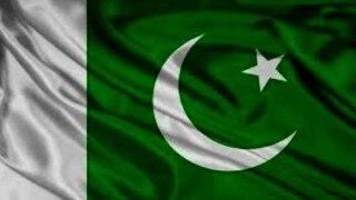 Pakistan intelligence seizes explosives at Karachi port