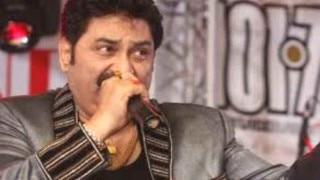 Kumar Sanu: Actors should not encourage vulgar songs