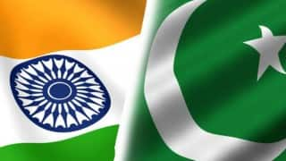 Indo-Pak rail communication agreement extended