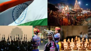 Republic Day 2016: 11 incredibly interesting things about India that every Indian should be proud of