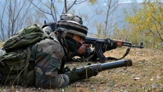 Kashmir: Militants kill 3 security personnel in Baramulla