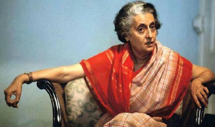 Anniversary messages prime minister ~ Indira gandhi birth anniversary facts all indians must know