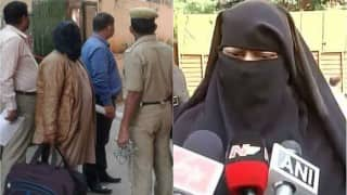 ISIS suspect from Mumbai breaks down in NIA court, confesses link with terror conduits