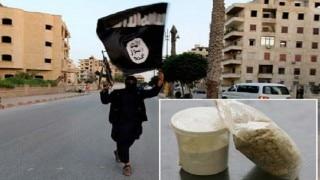 Iraq: IS Militant attack north of Baghdad kills at least 12