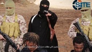 94 websites spreading ISIS propaganda blocked by Maharashtra ATS