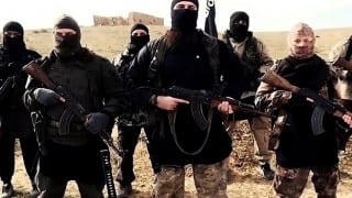 ISIS forces sex slaves to take birth control pills to avoid pregnancy, maintain their supply!
