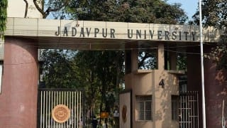 Jadavpur University Teachers' Association Writes to Mamata Banerjee, Demands New UGC Pay Scale For Teachers