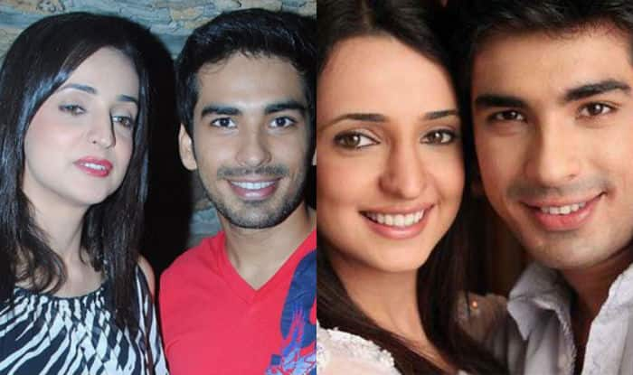 Sanaya Irani And Mohit Sehgal Wedding All You Need To Know About The Big Day