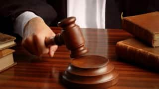 Petition in High Court against appointment of Uttar Pradesh DGP Javeed Ahmad