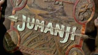 Jake Kasdan signed to helm 'Jumanji' remake