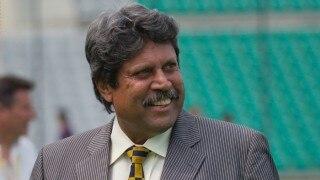 आईपीएल में जारी है लेग स्पिनरों का शानदार प्रदर्शन, पूर्व कप्तान कपिलदेव ने भी की तारीफ