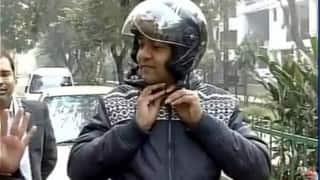 Now online monitoring of Delhi's sewage plants: Kapil Mishra