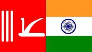 Jammu and Kashmir High Court stays earlier order instructing state to adopt own flag, President, Prime minister