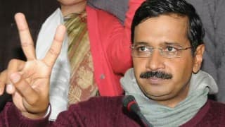 Arvind Kejriwal to visit Gujarat in the wake of Una incident