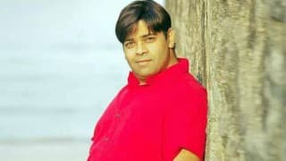 After The Kapil Sharma Show Goes Off-Air, Kiku Sharda To Join Hands With Johnny Lever