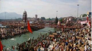 Kumbh Mela: Cruise Ships to Take Tourists on Tour Along Ganga, Yamuna Ghats