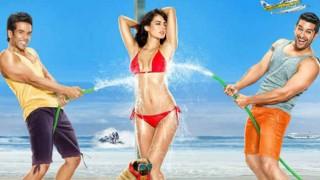 'Kyaa Kool Hain Hum 3' banned in Pakistan