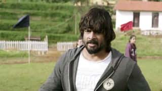 R Madhavan's versatile image perfect for Charlie remake: Producer