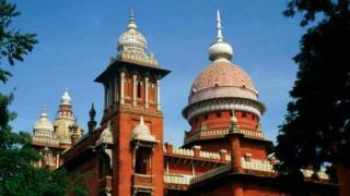 Madras High Court rejects expelled AIADMK MP Sasikala Pushpa's anticipatory bail