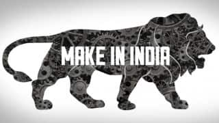 Ashish Saraf to drive Airbus Group's 'Make in India' initiatives