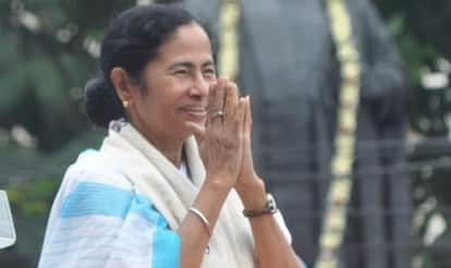 Give importance to old faithfuls, avoid infighting: Mamata Banerjee to workers